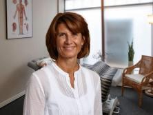 Janice Fruergaard
