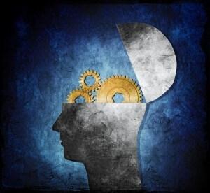 Thinking_Brain_Gear_web-300x276