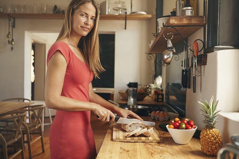 Hvedemelsforskrækkelse og stenalderkost - fakta om fødevareintolerance - Akupunktur Huset Skive